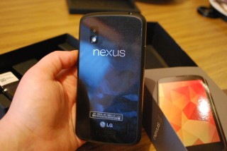 Nexus 4_s29