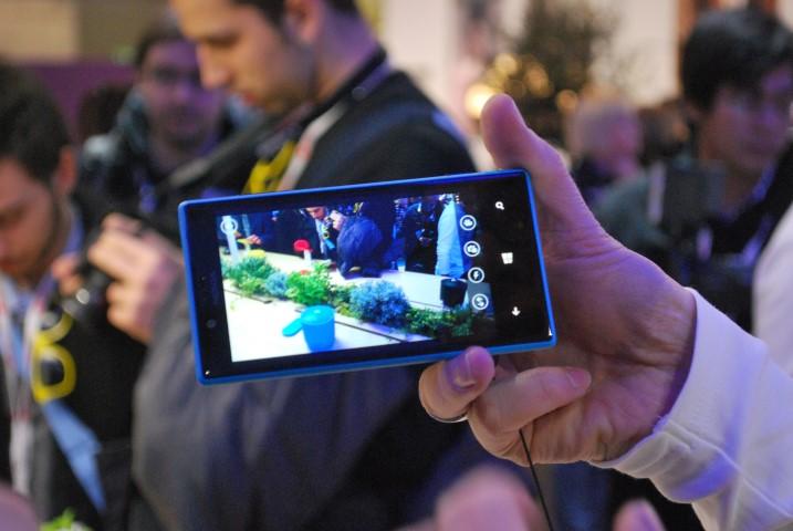Nokia dopiero teraz zmierza w dobrym kierunku