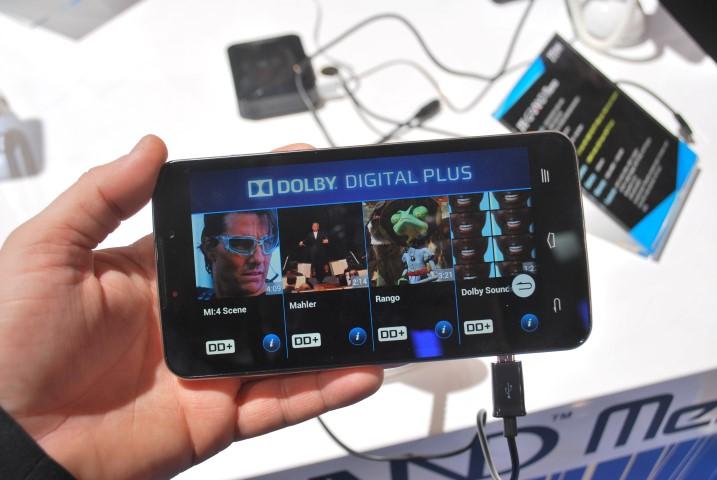 Tanie chińczyki zabierają Samsungowi i Apple'owi