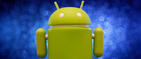 Android jeszcze długo będzie liderem na rynku smartfonów