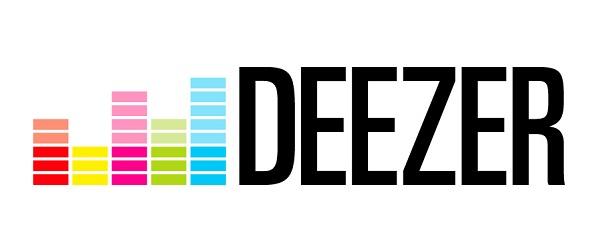 Desktopowe aplikacje Deezera nachodzą. Nieco inne, niż myślicie