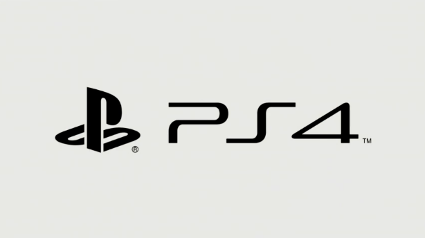 Najważniejsze w tygodniu: PlayStation 4 – czy jest na co czekać?