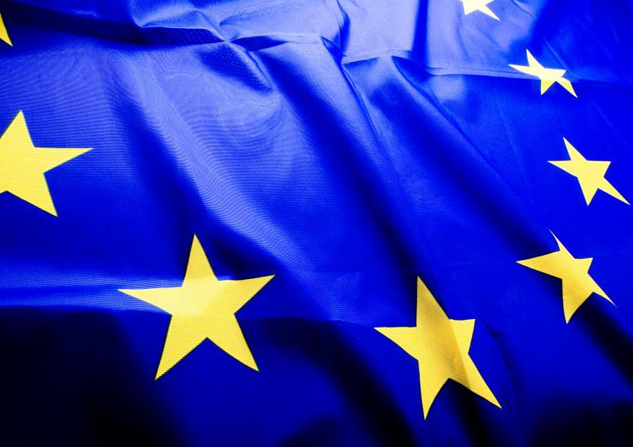 Milion dekoderów nielegalnie poza Polską – Gdzie ta globalizacja?