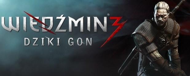 Wiedźmin 3: Dziki Gon pojawi się na Xboksie One. Zobacz nowe trailery!