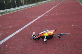 AR Drone 20 (18)