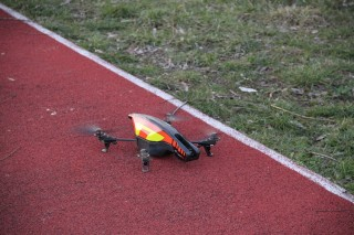 AR Drone 20 (19)