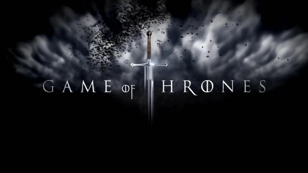 sPlay: Gra o Tron: Domy, cele i motywy, czyli kto jest kim w serialu HBO