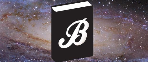 W BookRage zapłacisz za paczkę e-booków tyle ile będziesz chciał – wywiad