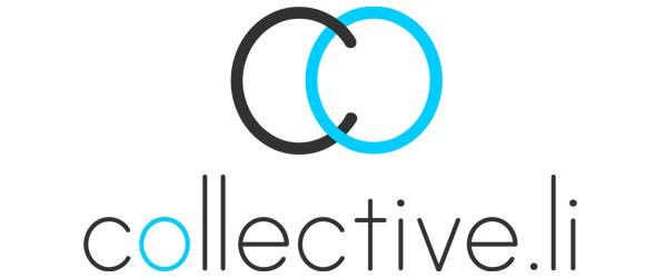 Collective.li pomoże organizować internetowe znaleziska