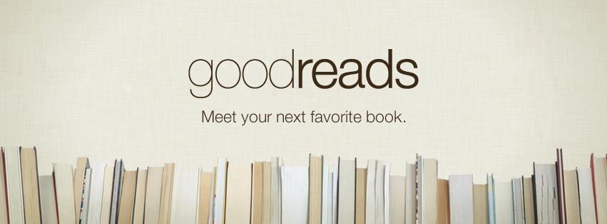Po co katalogować na papierze, skoro można w chmurze? Goodreads