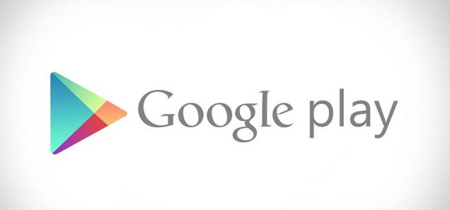 Czy Google Play będzie niedługo w pełni dostępny w Polsce? Wszystko na to wskazuje