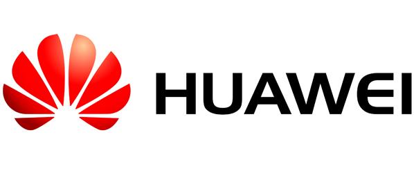 Samsung Galaxy S 4 jest zbyt drogi? Huawei zaproponuje Ascenda G700