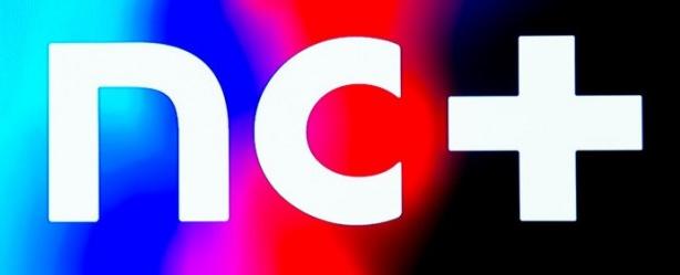 Niekończąca Się Opowieść nc+ dopiero się zaczyna, z UOKiK-em w tle