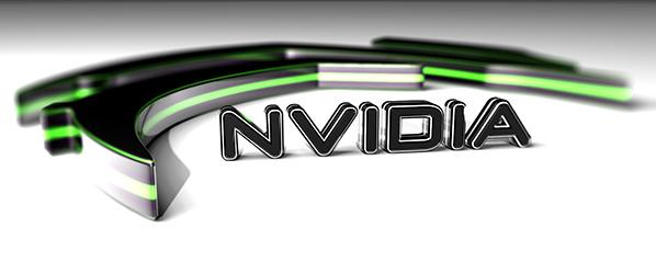 Nowe mobilne GeForce'y można uznać za lekko odgrzewane kotlety