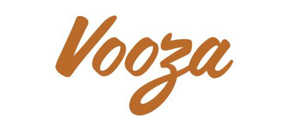 Vooza – najbardziej niesamowity startup na Świecie?