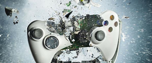 Microsoft boi się kontrowersyjnego marketingu… a szkoda