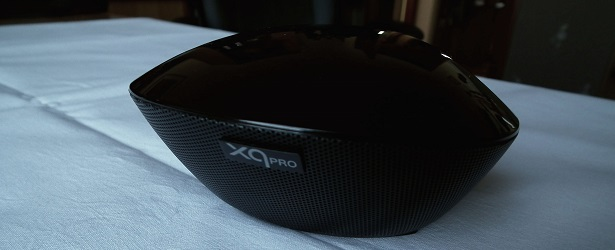 Głośnik na Bluetooth Strax xqist xqPRO 3.0 – recenzja Spider's Web