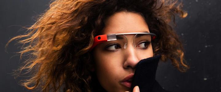 Wielcy nieobecni na Google I/O, czyli gdzie się podziały okulary i społecznościówka