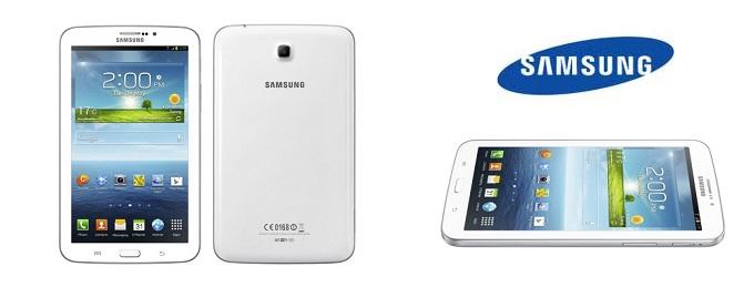 Samsung Galaxy Tab 3 7.0 nie powala specyfikacją, ciekawe czy powali ceną