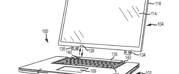 Apple pójdzie na wojnę patentową z Microsoftem?