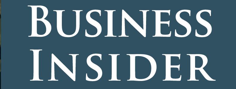 Jeff Bezos inwestuje w Business Insider!