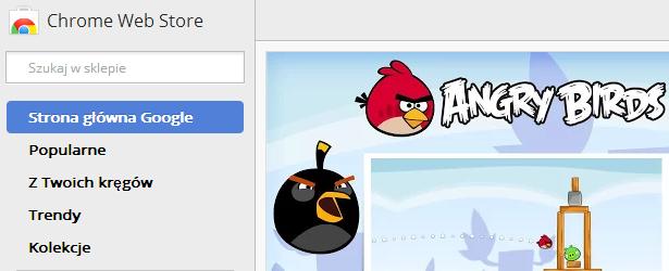 Moje ulubione dodatki i rozszerzenia do przeglądarki Google Chrome