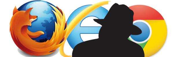 Alternatywne przeglądarki dla Windows 8? Jest gorzej niż za czasów Windows 95