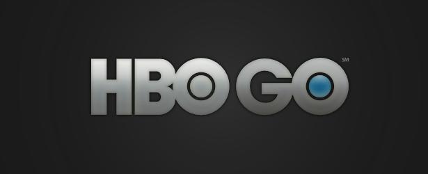 HBO GO w nc+. Problem z aplikacją na Androida i długi czas oczekiwania na aktywację