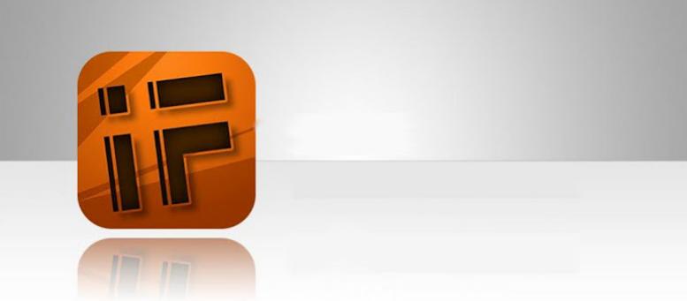 sPlay: IFider News – polska odpowiedź na Aktualności Google i Flipboard