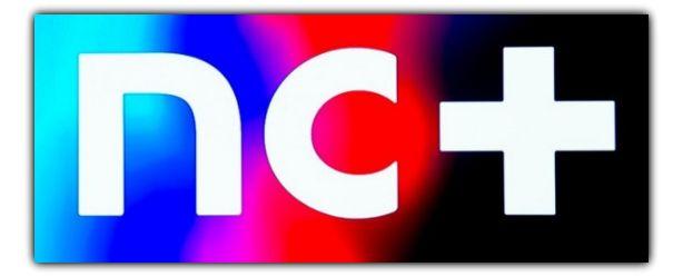 Zmiany w nc+. O kryzysie zapomniano, będzie nowe logo