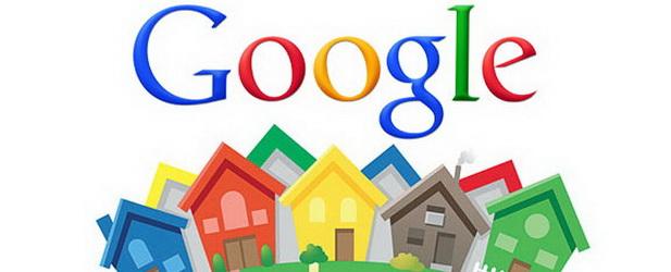 Chodzą plotki, że Google przygotowuje serwis do agregowania wszystkiego