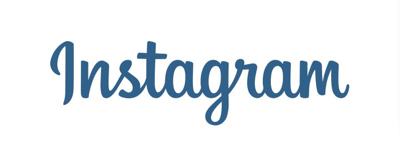 Instagram ma nowe logo