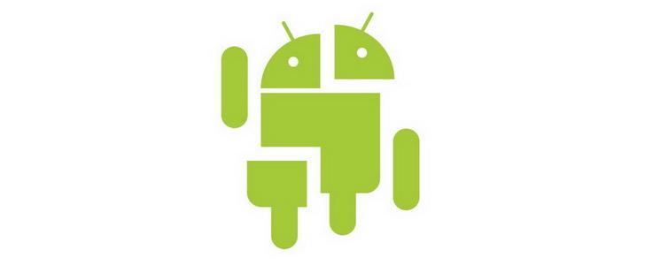 Nowe statystyki Androida, czyli jak Google nieudolnie zamiata pod dywan problem fragmentacji