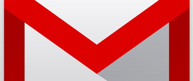 Czy Gmail zmienił się dla tych reklam?