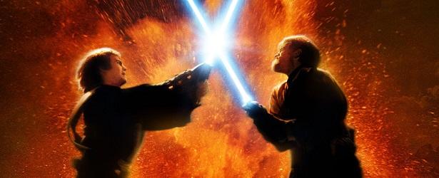 Nowe Gwiezdne Wojny będą kręcone na klasycznej taśmie filmowej. Dlaczego?