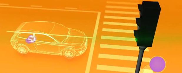 System KERS znany z formuły F1 już wkrótce w Twoim samochodzie