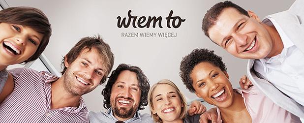 Wiemto.pl – organizuj i bierz udział w szkoleniach