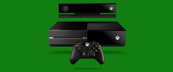 Kinect nie będzie potrzebny do włączenia Xboksa One