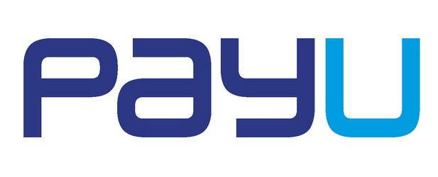 Niechętnie kupujemy w sieci na raty, ale nowość PayU ma szanse to zmienić