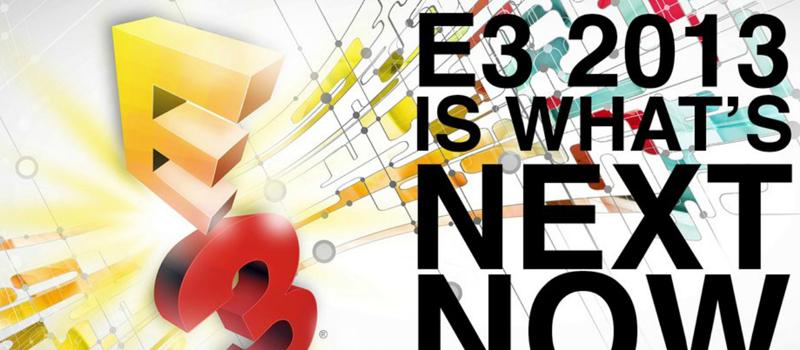 Najważniejsze konferencje na E3 już za nami
