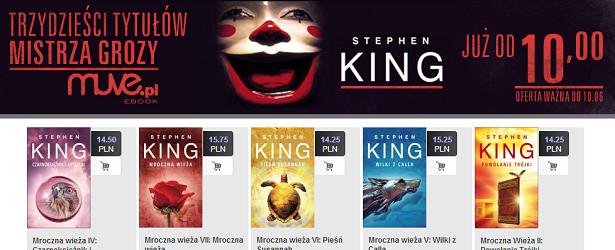 Muve z ebookowo-audiobookową kontrą do CDP.pl