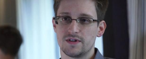 Snowden odpowiedział na pytania internautów. USA wie, co robiliśmy przez ostatnie 5 lat i zna nawet te najbardziej wstydliwe fakty
