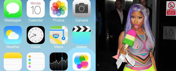 Nie podoba ci się iOS 7? Przecież wygląda jak twój ulubiony system