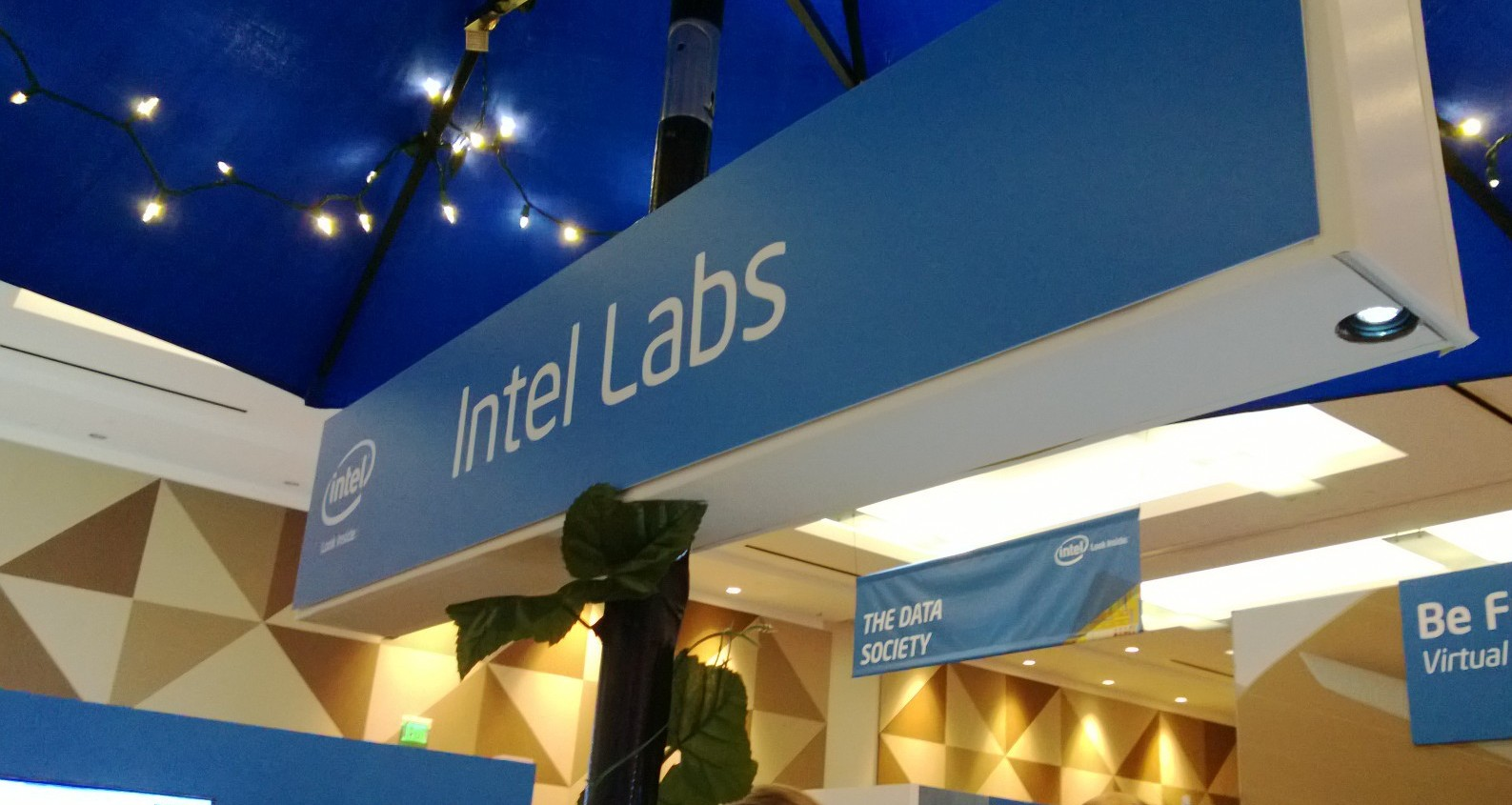 Intel, Samsung i Amazon połączą siły, aby odmienić rynek TV?