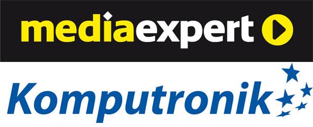 Czy współpraca sieci Media Expert i Komputronik przełoży się na niższe ceny?