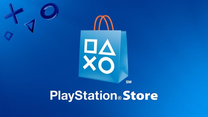 """Sony: """"gracze nie chcą kupować cyfrowych gier"""". Co na to konkurencja?"""