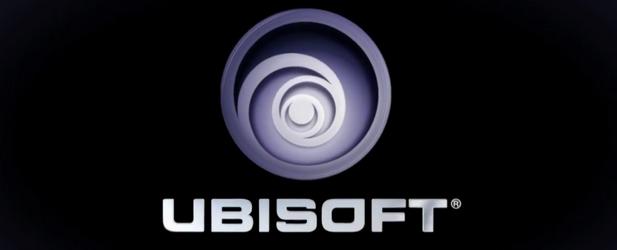 Ubisoft na E3 – trochę nowości i kilku starych znajomych