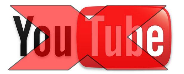 Jak sprytnie obejść problem z buforowaniem się filmów na YouTube?