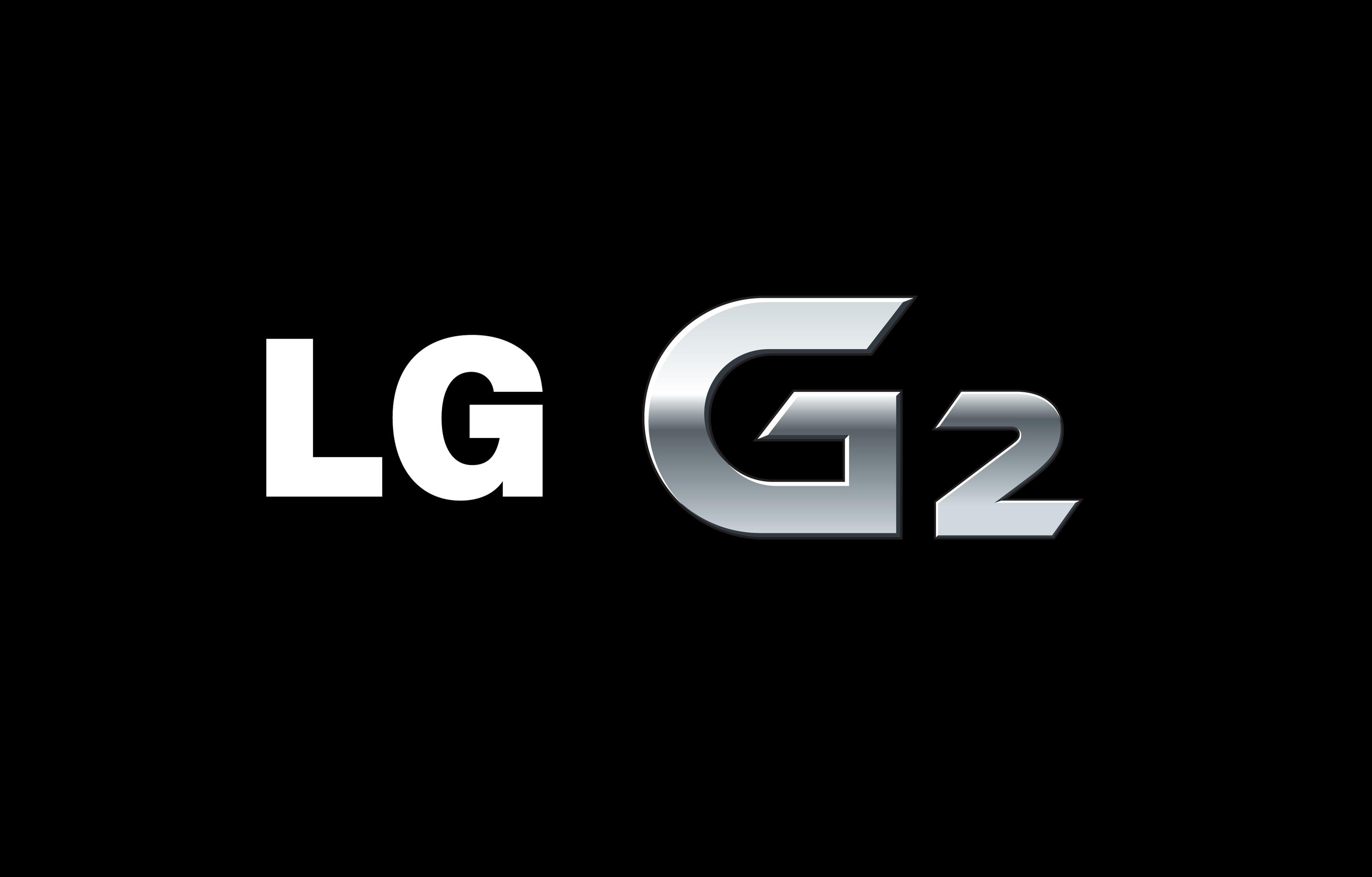 G2 to będzie nowy smartfon od LG w segmencie premium