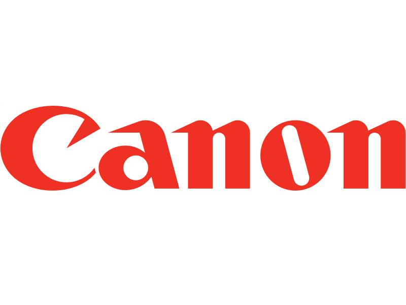 Nowy Canon z potężną matrycą – nawet małpa zrobi dobre zdjęcie?